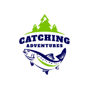catching-adventures-low-res