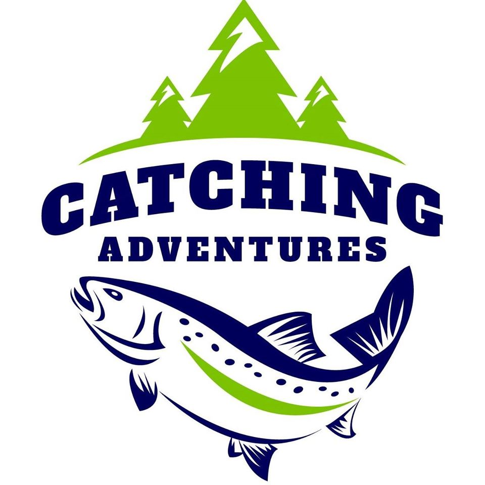Educating anglers of all ages & abilities how to catch fish